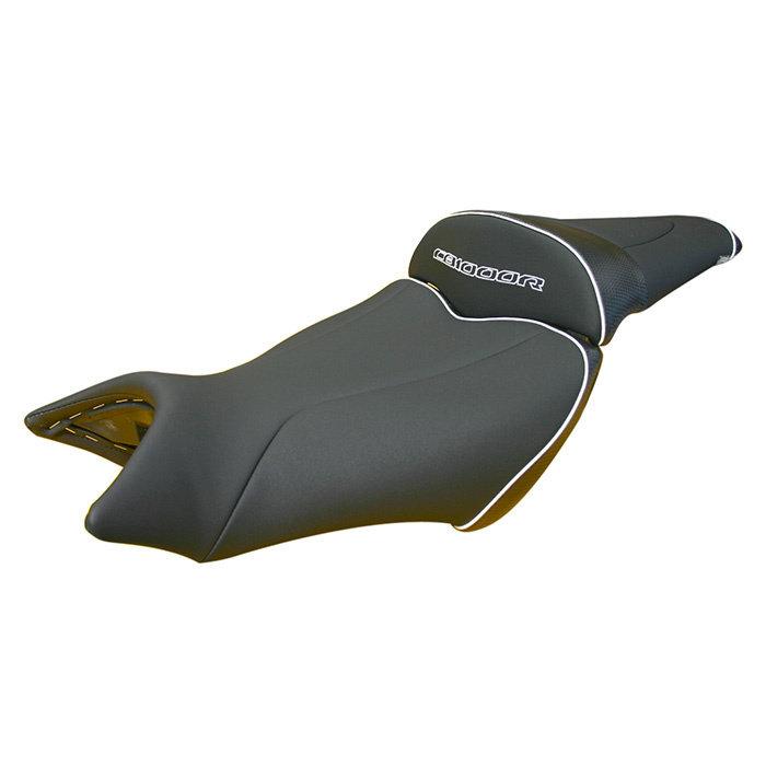 Bagster motorzadel Honda CB 1000R