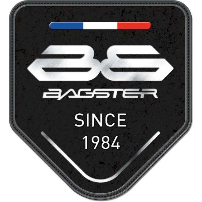 Bagster motorzadel Yamaha YBR 250