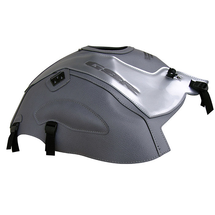 Tankhoes Suzuki GSR 600 06-10