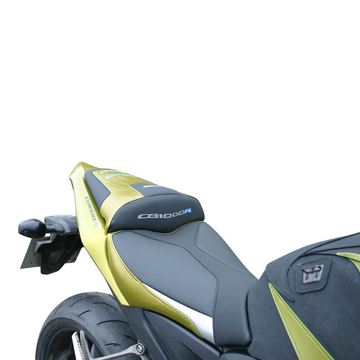 Bagster  seat Honda CB 1000R special serie