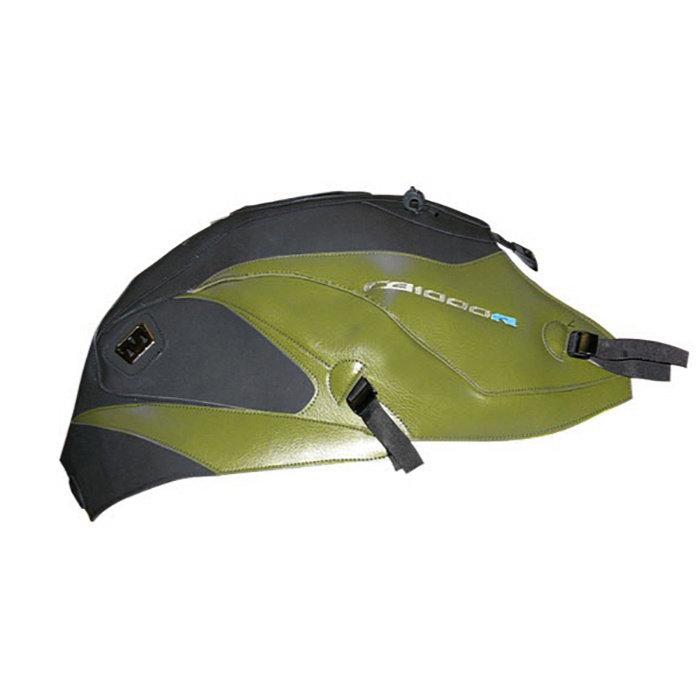 Tankhoes Honda CB 1000R