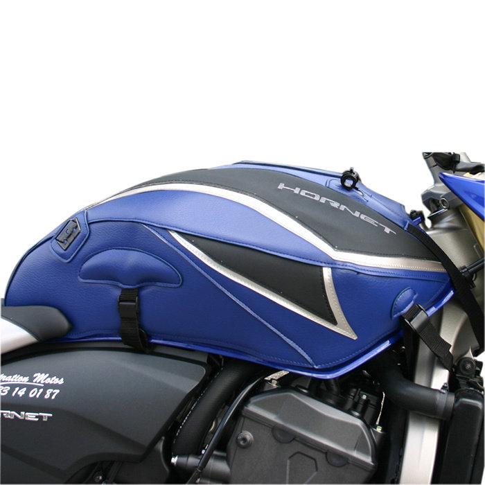 Tankhoes Honda Hornet 600