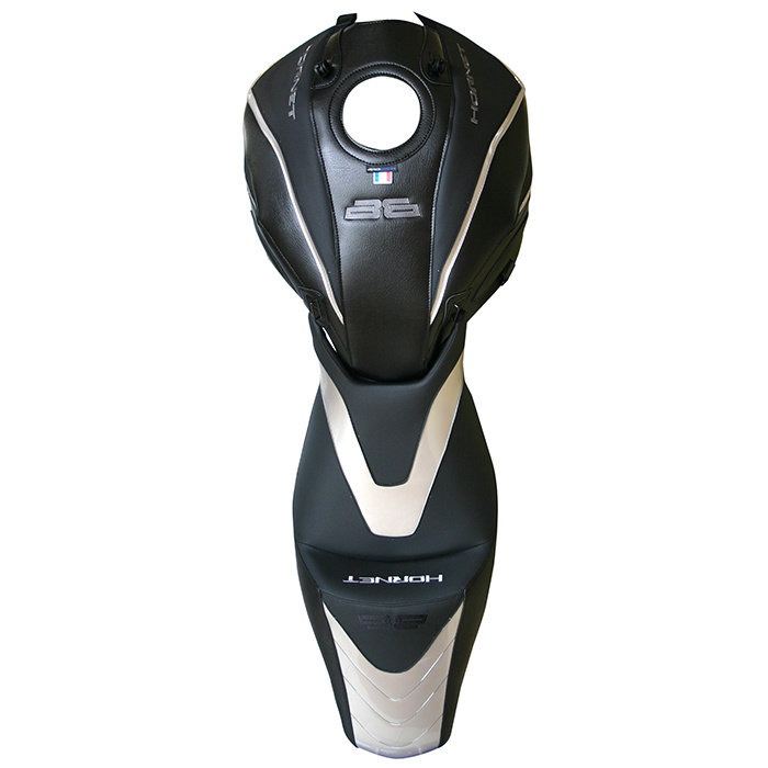Bagster motorzadel Honda CB 600SF Hornet  -