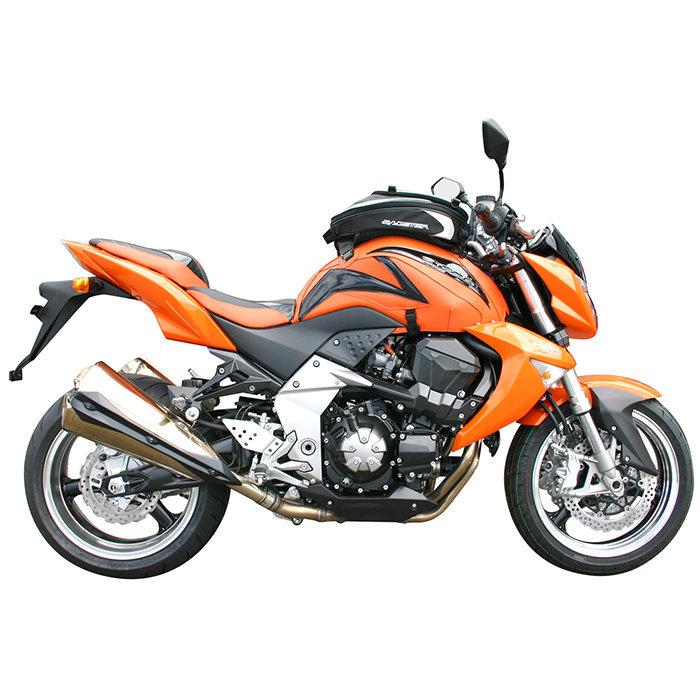 Bagster motorzadel Kawasaki Z 750/1000 -