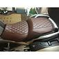 Comfort zadel BMW R 1200RT LC