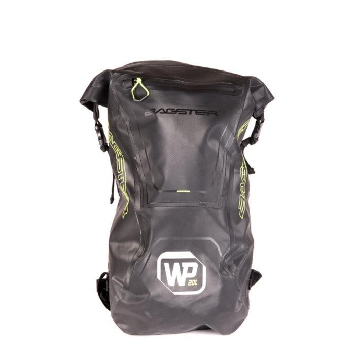Waterdichte Rugtas WP20