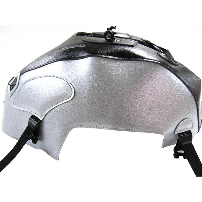 Tankhoes Moto Guzzi Calefornia 1400