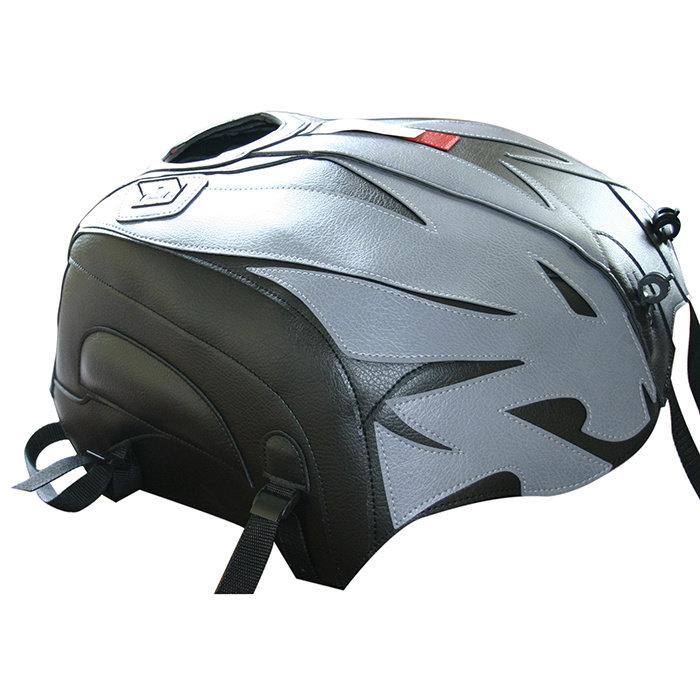 Tankhoes Aprilia RSV 1000R 04-10