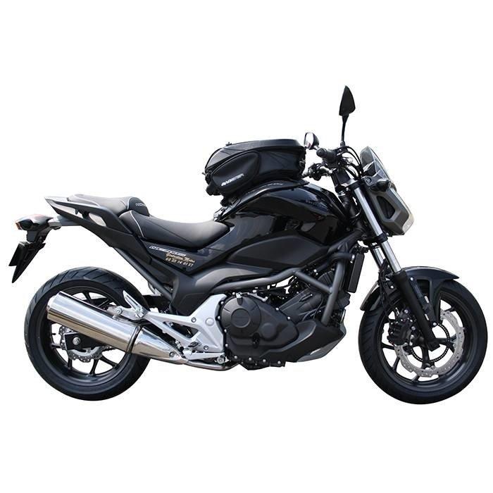 Bagster motorzadel Honda NC 700/750S