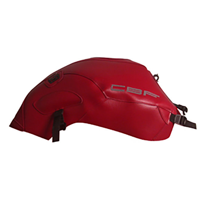 Tankhoes Honda CBF 500/600/1000