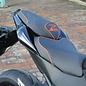 Bagster comfortzadel Kawasaki Z 800