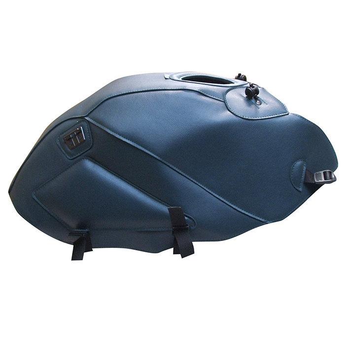 Tankcover Cagiva Raptor 650/1000
