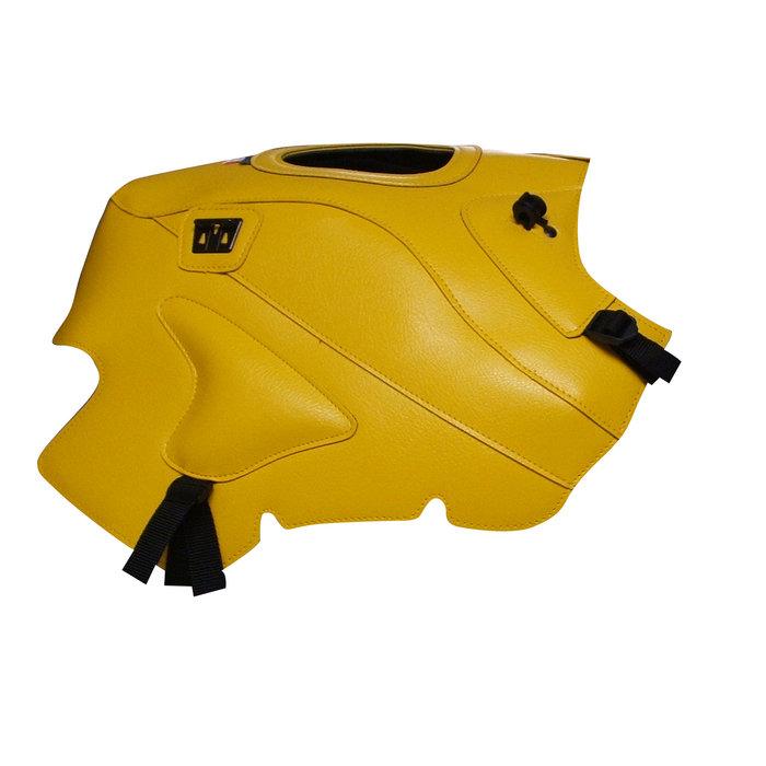 Tankcover Ducati Multistrada