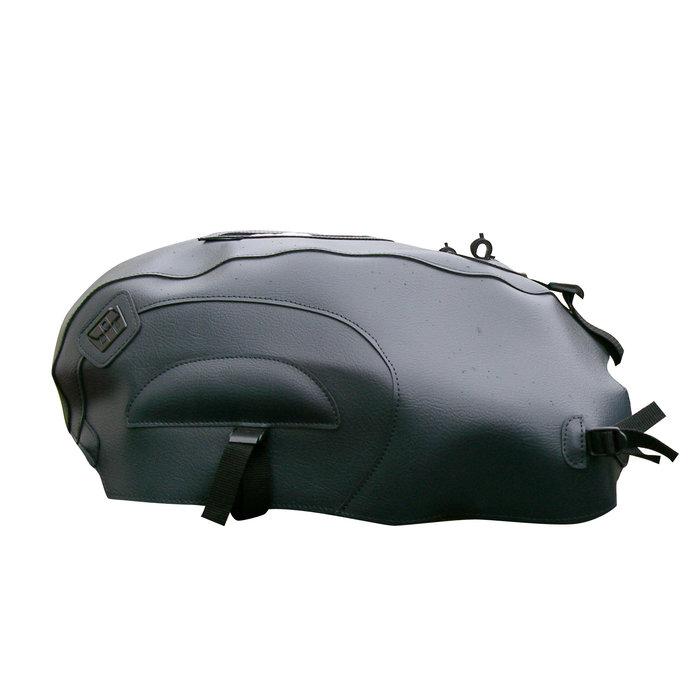 Tankcover Ducati 1000GT