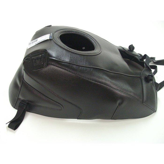 Tankcover Ducati 400/600/750/900SS