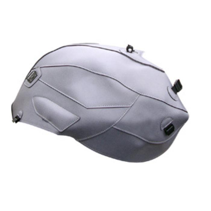Tankcover BW R1200R/Classic