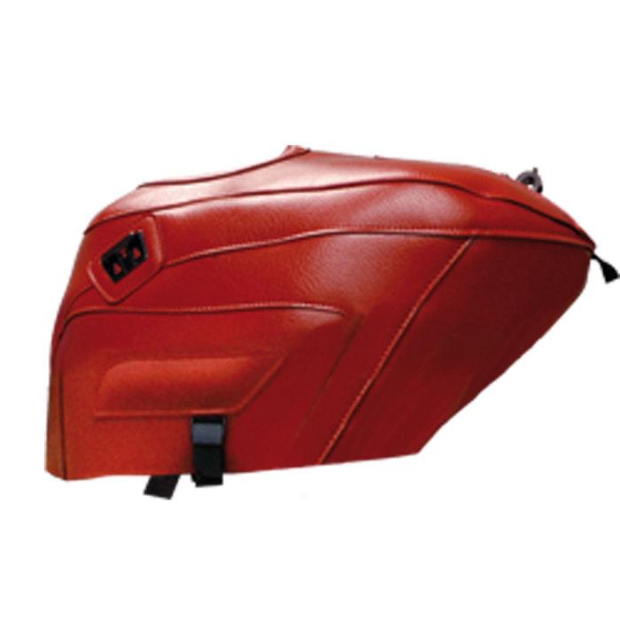 Tankcover Ducati 848/1098/1198