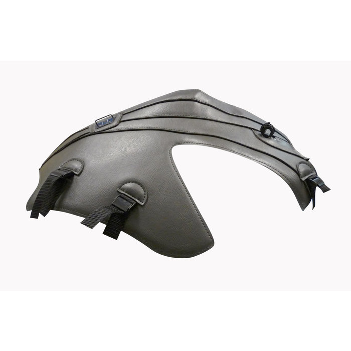 Tankhoes BMW R 1200GS 2008-2012
