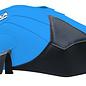 Tankhoes BMW S 1000RR 10-14