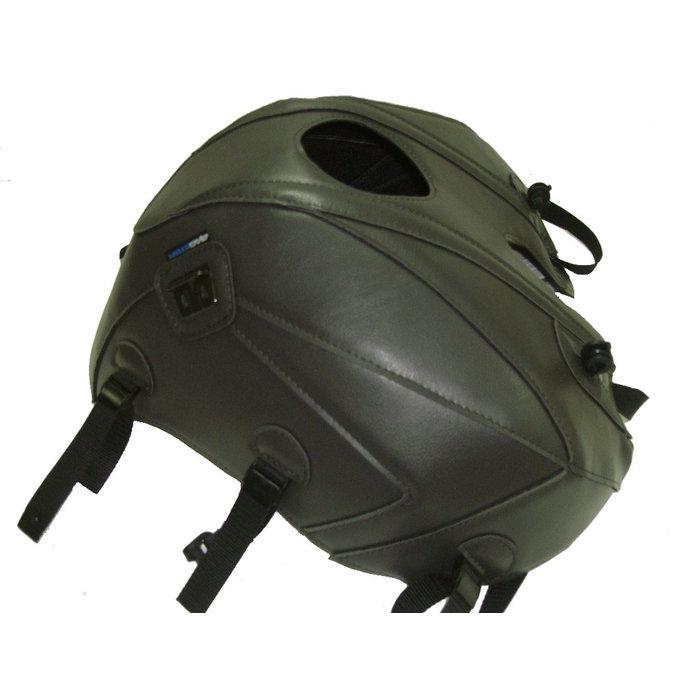 Tankcover Ducati Streetfighter 848/1098
