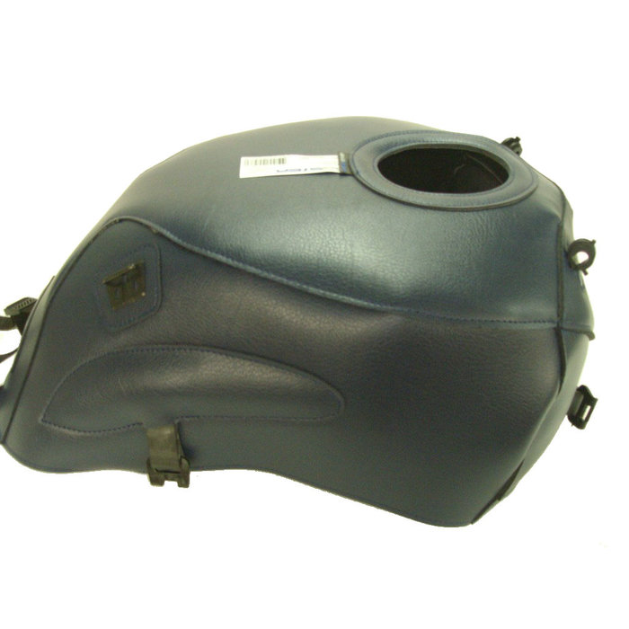 Tankcover Honda CB 750 Seven Fifty 93-03