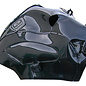 Tankcover Honda XLV 125 Transalp