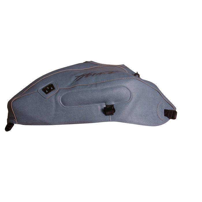 Tankcover Honda CB 600 Hornet 03-06