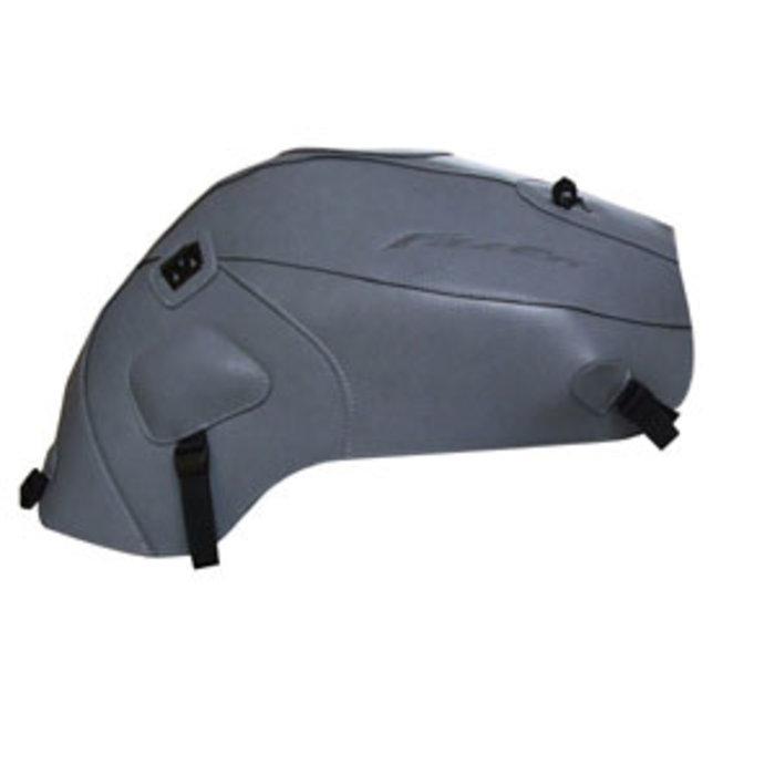 Tankcover Yamaha Fazer 04-09
