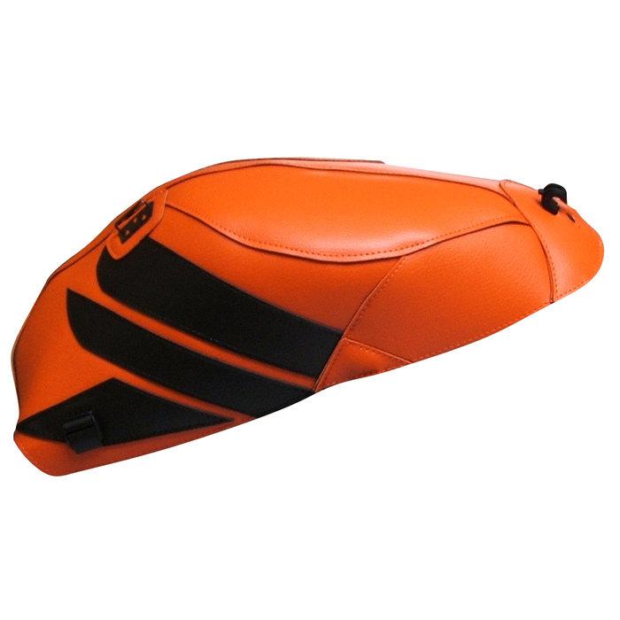 Tankcover Honda CBR 1000RR 04-07