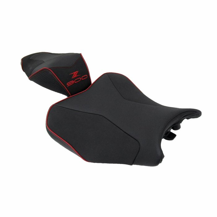 Bagster comfort seat Kawasaki Z900  2020-