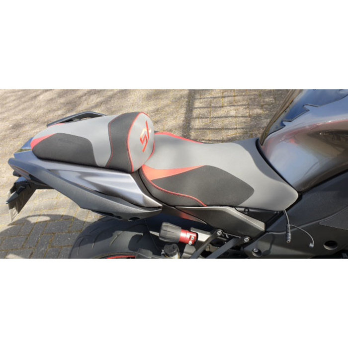 Bagster motorzadel Kawasaki Z 1000SX 17
