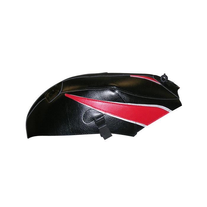 Tankcover Honda CBR 600RR 07-12