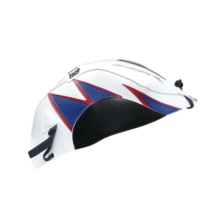 Tankcover Honda CBR 1000RR 2009-2011