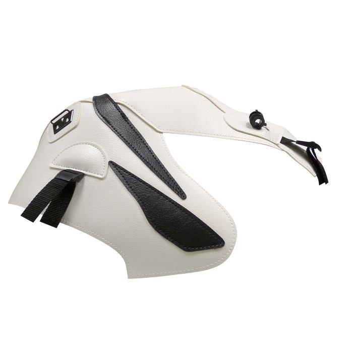 Honda CBF 125 09-15
