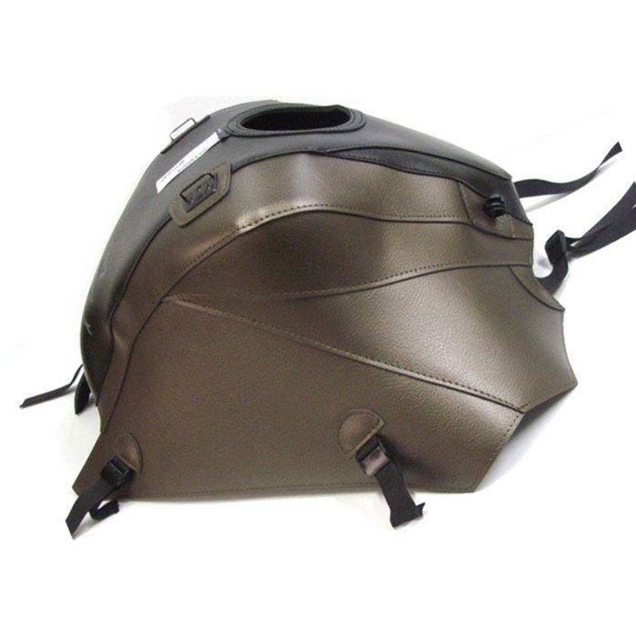 Tankcover Honda VFR 1200F 10-15
