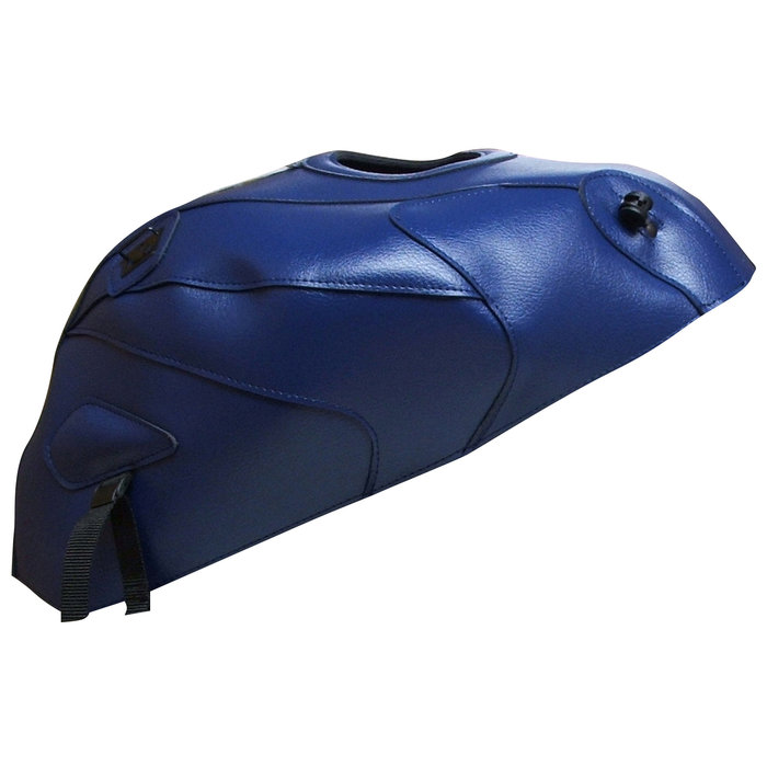 Tankcover Hyosung