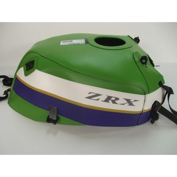Tankcover Kawasaki ZRX 1100/1200