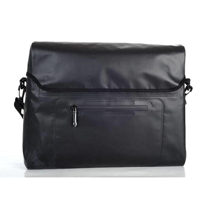 Bagster rugzak Mobility