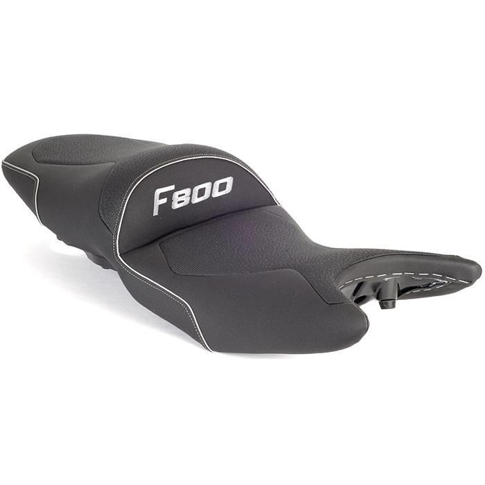 Bagster ready seat BMW F800 R/ S/ ST/ GT