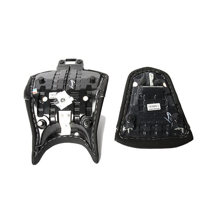 Bagster ready seat Honda CB500F/R