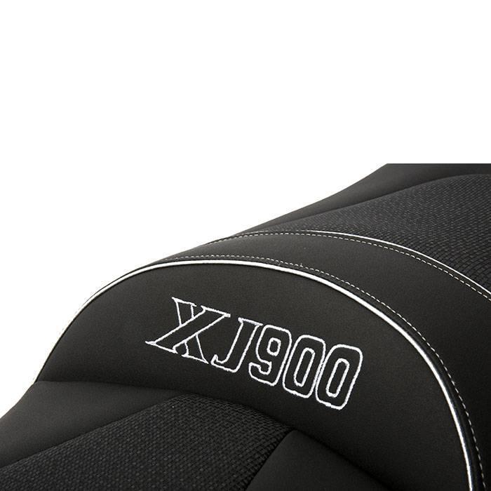 Bagster motorzadel Yamaha XJ 900 Diversion