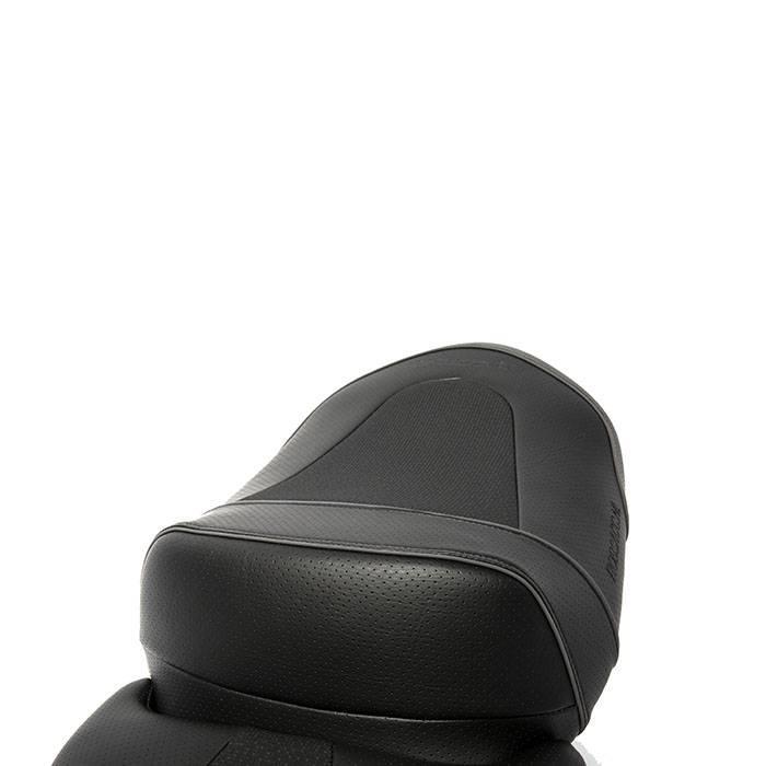 Comfort zadel BMW K 1200/ 1300GT