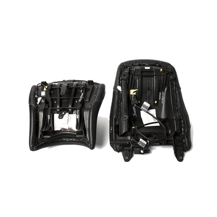 Bagster motorzadel BMW K 1600GT