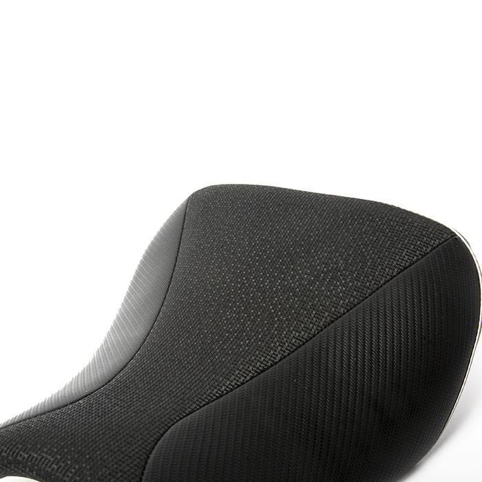 Comfort zadel BMW S 1000R