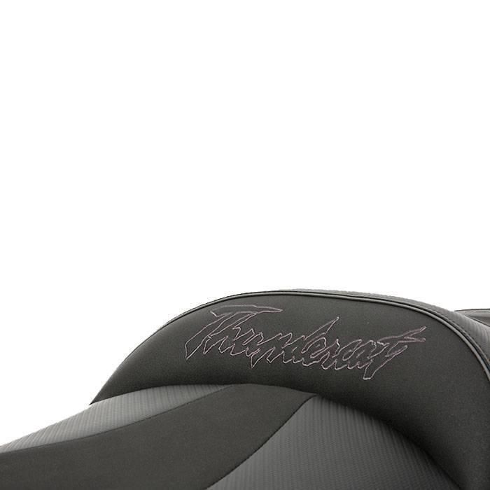 Bagster motorzadel Yamaha YZF 600 Thundercat