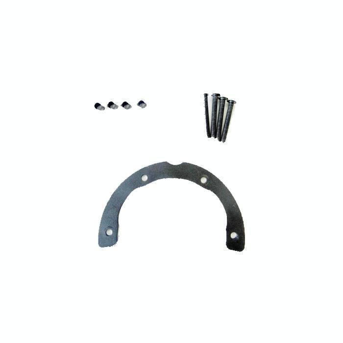 BMW/Ducati/KTM Baglocker ring