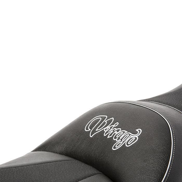 Bagster motorzadel Yamaha Virago