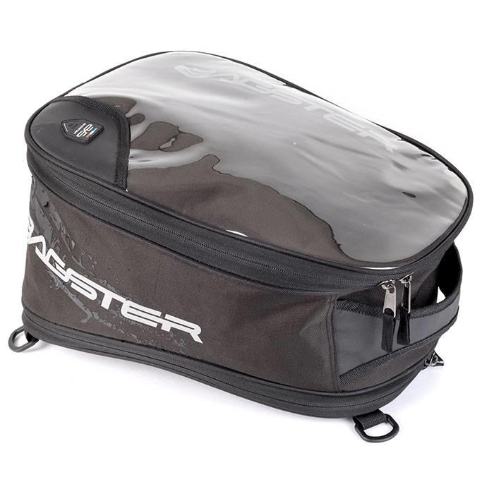 Bagster Holster Universeel