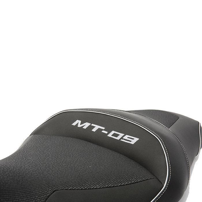 Bagster ready seat Yamaha MT-09