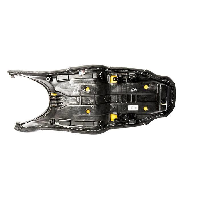 Bagster motorzadel Honda VFR 800 98-01